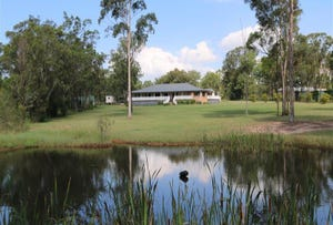 23 Big Ridge Lane, Singleton, NSW 2330