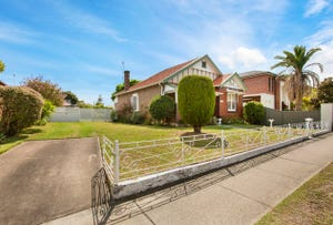 10 Kings Road, Brighton-Le-Sands, NSW 2216