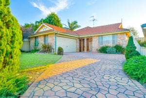 9 Ambler Place, Narellan Vale, NSW 2567