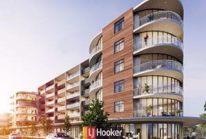 Uptown Hinder Street, Gungahlin, ACT 2912