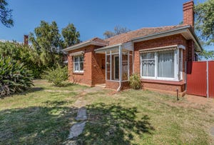6 Salisbury Crescent, Colonel Light Gardens, SA 5041