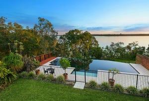 26 Andrew Street, Lake Munmorah, NSW 2259