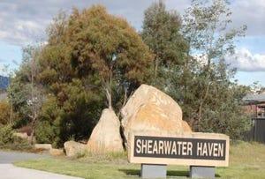 7 Harmony Close, Shearwater, Tas 7307