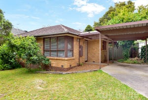 2/25 Frudal Crescent, Knoxfield, Vic 3180