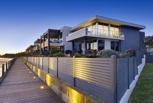 B206/83 Spinnaker Terrace, Safety Beach, Vic 3936