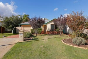 40 Thornbill Loop, Beeliar, WA 6164