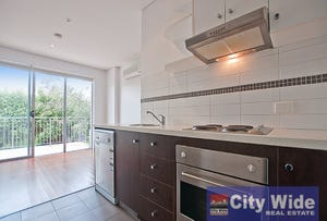 9/210 Normanby Street, Notting Hill, Vic 3168