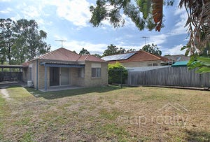 8 Paton Crescent, Forest Lake, Qld 4078