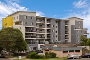 49/51-53 King Street, St Marys, NSW 2760