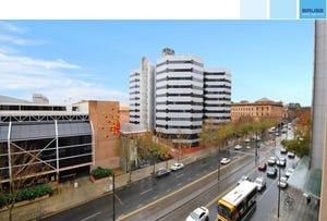 504/102 - 105 North Terrace, Adelaide, SA 5000