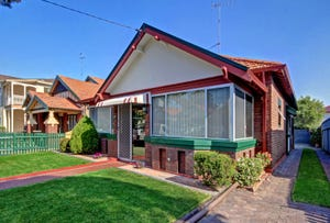 64 Cottenham Avenue, Kensington, NSW 2033