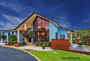 200 West Gawler Road, Gawler, Tas 7315