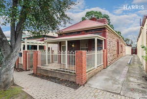 28 Ellen Street, Nailsworth, SA 5083
