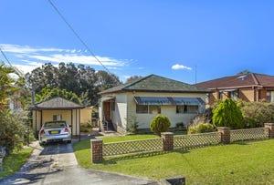 4 Anzac Road, Long Jetty, NSW 2261