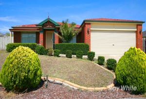 14 Rigby Court, Narre Warren South, Vic 3805
