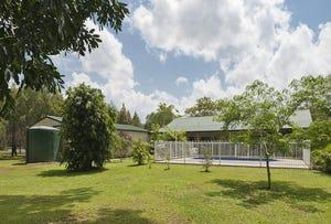 101 Mahaffey Road, Howard Springs, NT 0835