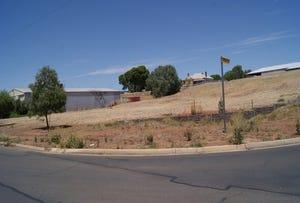 Lot 1 Theen Avenue, Willaston, SA 5118