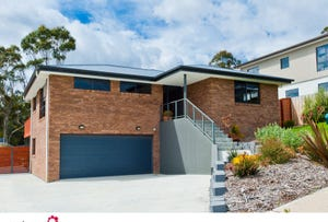 19 Joshua Street, Mornington, Tas 7018