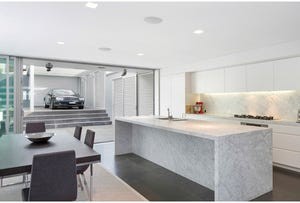 203 Hargrave Street, Paddington, NSW 2021