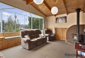 48 Beach Road, Snug, Tas 7054