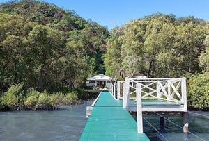 78 Glenworth Valley Road, Wendoree Park, NSW 2250