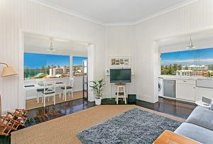 5/19 Kangaroo Street, Manly, NSW 2095