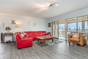 1/13 MACDONNELL RD, Margate, Qld 4019