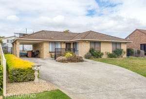 29 Morrisby Road,, Old Beach, Tas 7017