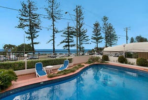 49/60 Goodwin Terrace, Burleigh Heads, Qld 4220