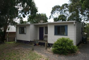 15 Anchorage Road, Ventnor, Vic 3922