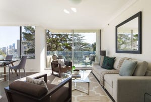 2a/3 Darling Point Road, Darling Point, NSW 2027