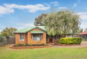58 Dunsborough Lakes Drive, Dunsborough, WA 6281