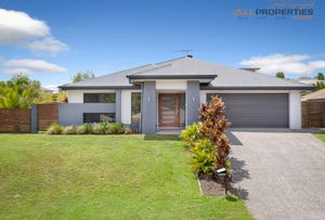 2 Patricius Place, Augustine Heights, Qld 4300