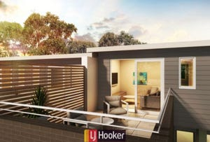 Hillcrest/Block 2 Section 40, Lawson, ACT 2617