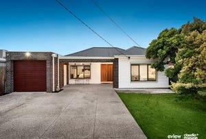 1 MacKinnon Grove, Glenroy, Vic 3046