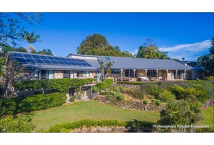 71 Bateke Road, Tamborine Mountain, Qld 4272