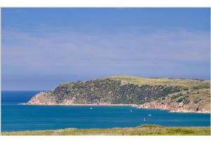3.6 Bass Coast Resort, San Remo, Vic 3925