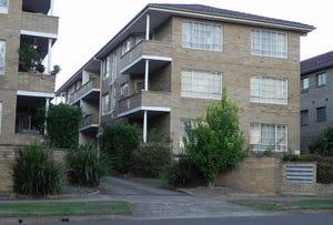 23/2 Iron Street, North Parramatta, NSW 2151