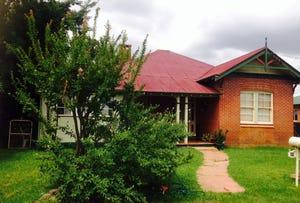 29 Maude Street, Barraba, NSW 2347