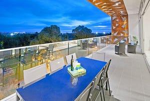 501/135 South Terrace, Adelaide, SA 5000