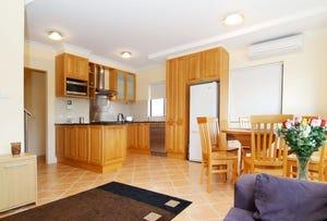 28A Raglan Street, Malabar, NSW 2036