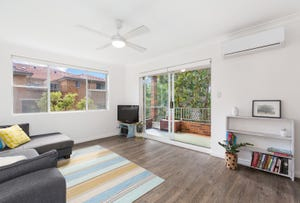13/9-13 Nerang Road, Cronulla, NSW 2230