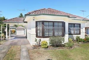 21 Bellevue Street, North Parramatta, NSW 2151