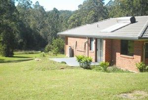297a Mungay Creek Road, Mungay Creek, NSW 2440