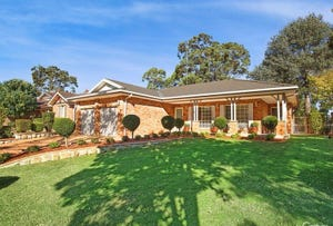 8 Cairngorm Avenue, Glenhaven, NSW 2156