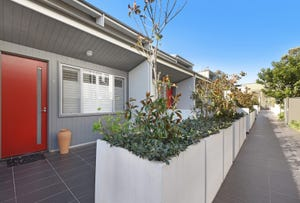 9/2 Galston Road, Hornsby, NSW 2077
