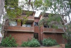 6/35 Sorrell Street, Parramatta, NSW 2150