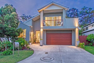 11 Chipping Close, Wakerley, Qld 4154