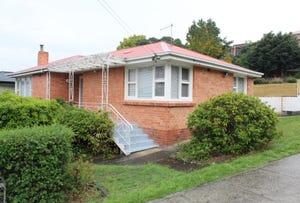 2 Garden Grove, South Launceston, Tas 7249