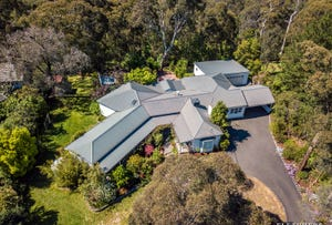 30 Heads Road, Donvale, Vic 3111